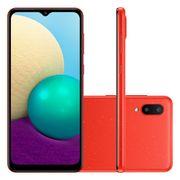 smartphone-samsung-galaxy-a02-32gb-6-5-quad-core-13mp-2mp-dual-chip-vermelho-001