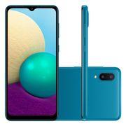 smartphone-samsung-galaxy-a02-32gb-6-5-quad-core-13mp-2mp-dual-chip-azul-001