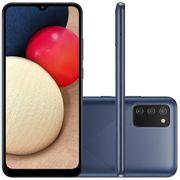 smartphone-samsung-galaxy-a02s-32gb-6-5-octa-core-cam-tripla-dual-chip-azul-001