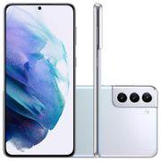 smartphone-samsung-galaxy-s21-256gb-6-7-octa-core-5g-cam-tripla-dual-chip-prata-001