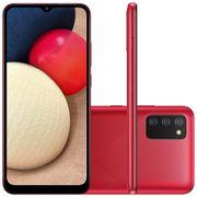 smartphone-samsung-galaxy-a02s-32gb-6-5-octa-core-cam-tripla-dual-chip-vermelho-001