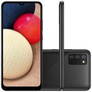 smartphone-samsung-galaxy-a02s-32gb-6-5-octa-core-cam-tripla-dual-chip-preto-001