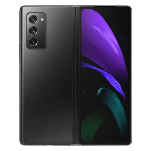 smartphone-samsung-galaxy-z-fold2-256gb-octa-core-5g-cam-tripla-dual-chip-preto-001