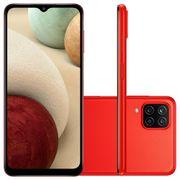 smartphone-samsung-a12-64gb-6-5-octa-core-cam-quadrupla-dual-chip-vermelho-001