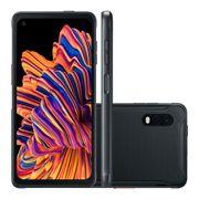 smartphone-samsung-galaxy-xcover-pro-64gb-6-3-octa-core-25mp-dual-chip-preto-001