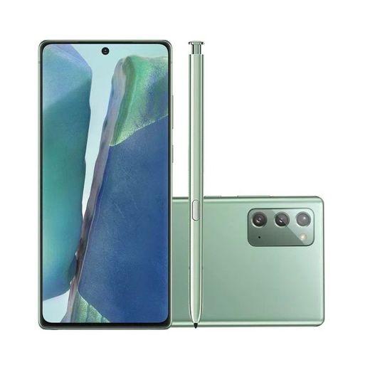 smartphone-samsung-galaxy-note-20-256gb-6-7-octa-core-cam-tripla-s-pen-dual-chip-verde-001