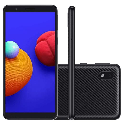 smartphone-samsung-galaxy-a01-core-32gb-5-3-quad-core-8mp-dual-chip-preto-001