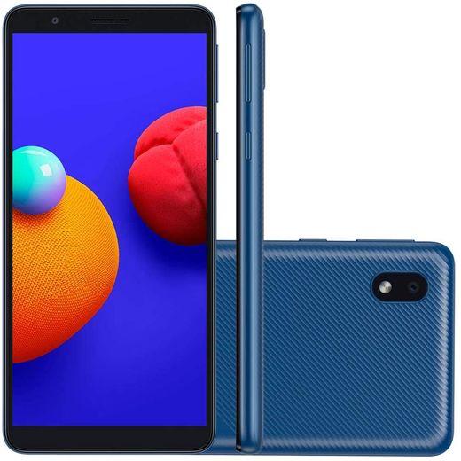 smartphone-samsung-galaxy-a01-core-32gb-5-3-quad-core-8mp-dual-chip-azul-001