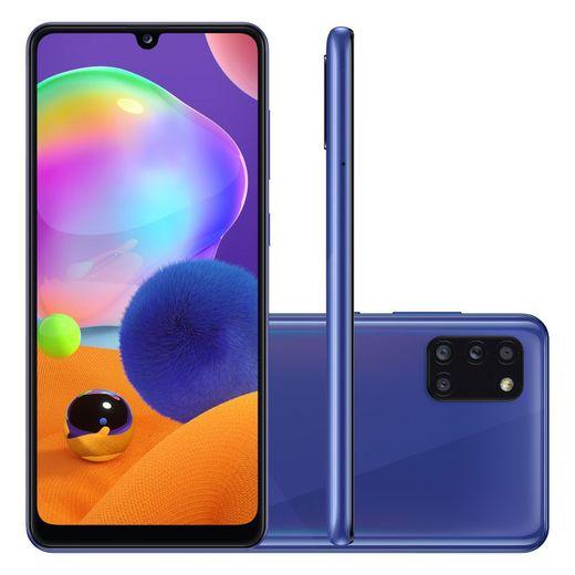 smartphone-samsung-galaxy-a31-128gb-6-4-octa-core-cam-quadrupla-dual-chip-azul-001