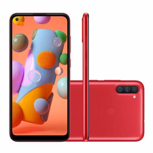smartphone-samsung-galaxy-a11-64gb-6-4-octa-core-cam-tripla-dual-chip-vermelho-001