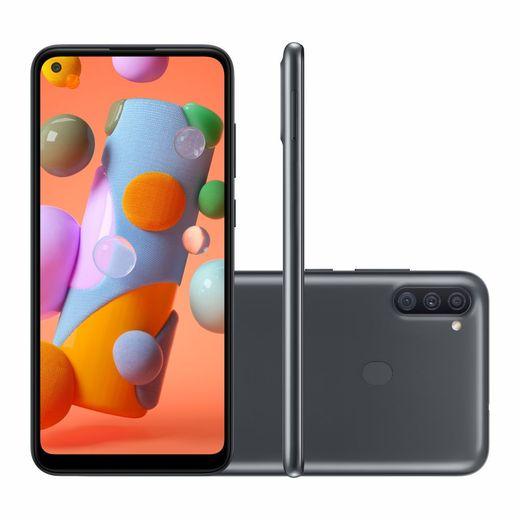 smartphone-samsung-galaxy-a11-64gb-6-4-octa-core-cam-tripla-dual-chip-preto-001