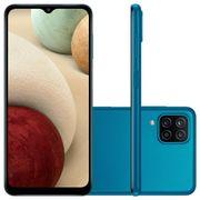 smartphone-samsung-galaxy-a12-64gb-6-5-octa-core-cam-quadrupla-dual-chip-azul-001