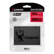 ssd-kingston-a400-960gb-2-5-sata-rev-3-0-sa400s37-960gb-001