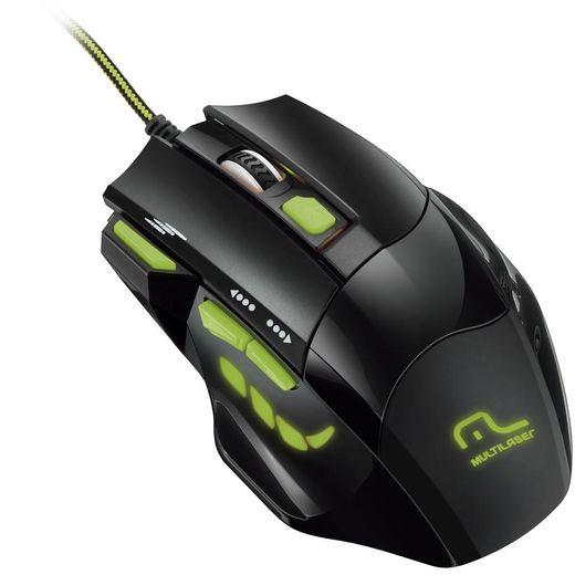 mouse-gamer-multilaser-2400-dpi-xgamer-fire-button-usb-preto-e-verde-mo208-001