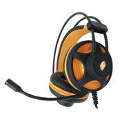 headset-gamer-oex-argos-7-1-led-usb-preto-e-laranja-hs417-001