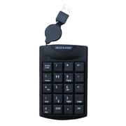 teclado-numerico-usb-multilaser-retratil-slim-preto-tc230-001