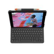 capa-com-teclado-logitech-slim-folio-para-ipad-12-9-polegadas-7-geracao-grafite-920-009473-001