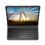 capa-com-teclado-logitech-slim-folio-pro-para-ipad-pro-12-9-polegadas-3-e-4-geracao-preto-001