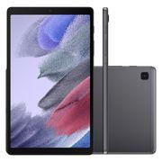 tablet-samsung-galaxy-a7-lite-64gb-8-7-8-0mp-2-0mp-octa-core-grafite-sm-t225nzauzto-001