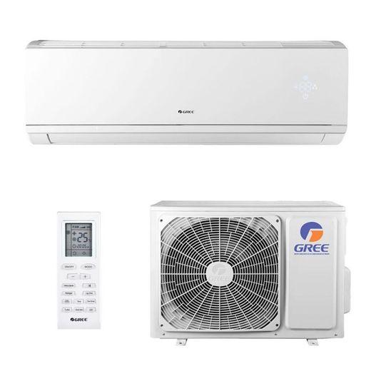 ar-condicionado-inverter-split-24000-btus-gree-eco-garden-220v-frio-gwc24qe-d3dnb8m-001