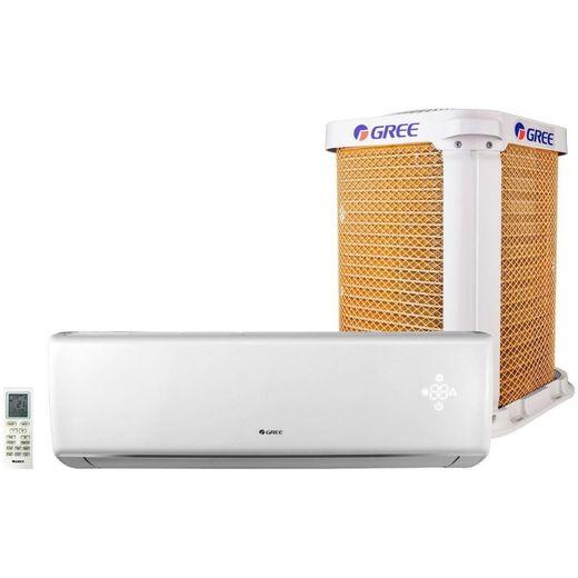 ar-condicionado-split-9000-btus-gree-g-top-220v-frio-branco-gwc09qb-d3nnb4c-001