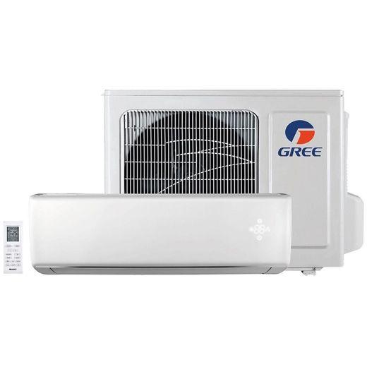 ar-condicionado-split-24000-btus-gree-eco-garden-on-off-220v-frio-gwc24qe-d3nnb4b-001