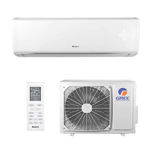 ar-condicionado-split-30000-btus-gree-eco-garden-on-off-220v-frio-gwc30qe-d3nnb4b-001
