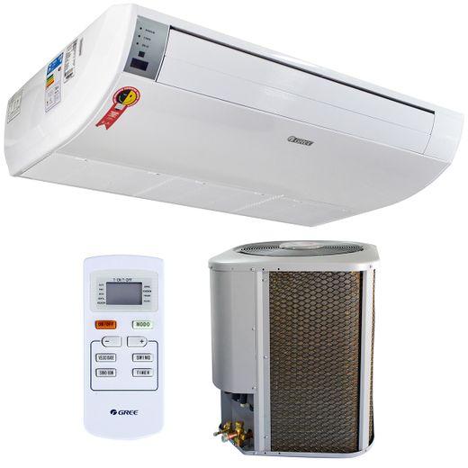 ar-condicionado-split-56000-btus-gree-piso-teto-g-prime-380v-frio-gu60zd-a-d-b-001