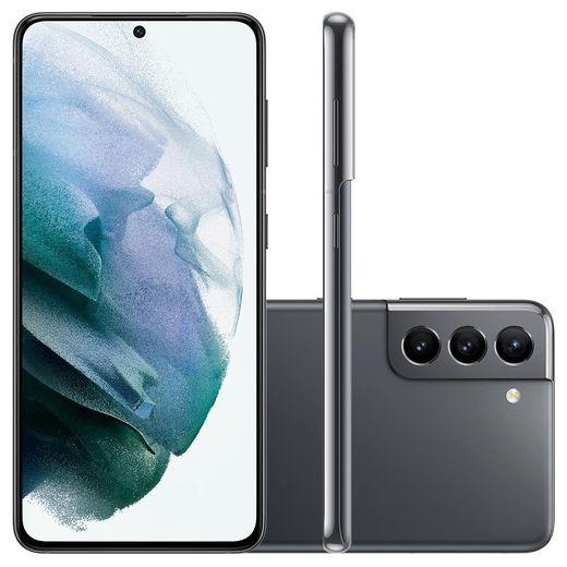 smartphone-samsung-galaxy-s21-128gb-6-2-octa-core-cam-tripla-dual-chip-cinza-001