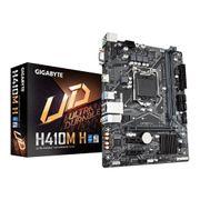 placa-mae-gigabyte-h410m-h-intel-lga1200-micro-atx-ddr4-01