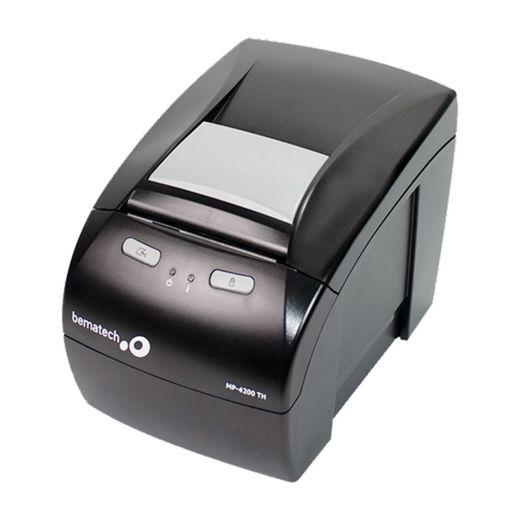 impressora-nao-fiscal-bematech-mp-4200-th-01