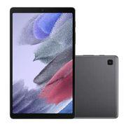 tablet-samsung-galaxy-tab-a7-lite-wi-fi-64gb-4gb-ram-8-7-grafite-001