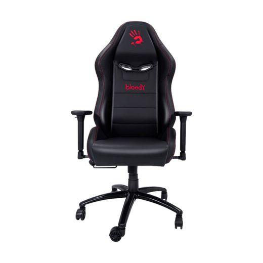 cadeira-gamer-bloody-preta-em-couro-reclinavel-gc-350-001