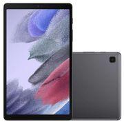 tablet-galaxy-samsung-a7-lite-wifi-32gb-sm-t220nzapzto-grafite-001