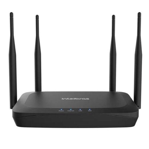 roteador-wireless-intelbras-gf-1200-dual-band-4-atenas-preto-1