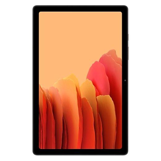 tablet-galaxy-samsung-tab-a7-4g-wifi-64gb-dourado-1