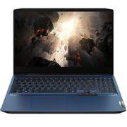 notebook-gamer-i7-lenovo-ideapad-gaming-3i-8gb-512gb-gtx-1650-4gb-15-6-azul-82cg0005br-001