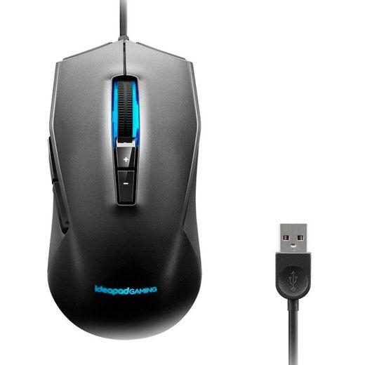 mouse-gamer-lenovo-3200-dpi-m100-rgb-preto-001