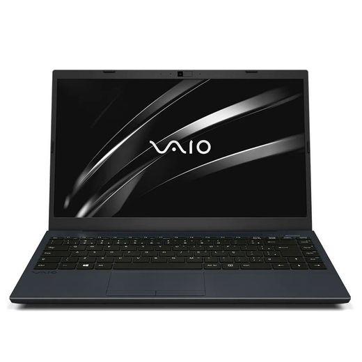 notebook-vaio-14-i5-8gb-ssd256-windows-10-full-hd-led-1