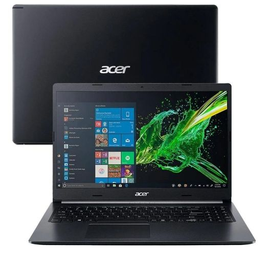 notebook-acer-i5-8gb-256gb-ssd-tela-full-hd-15-6-windows-10-01