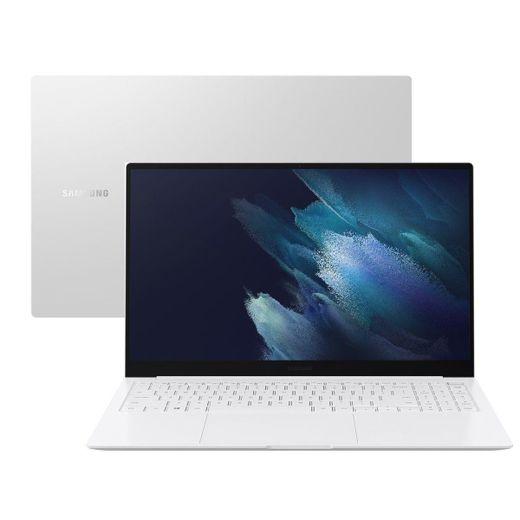 notebook-samsung-galaxy-book-15--full-hd-windows-10-01