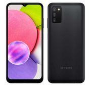 smarphone-samsung-galaxy-a03s-64gb-6-5-13mp-2mp-2mp-selfie-5mp-dual-chip-1