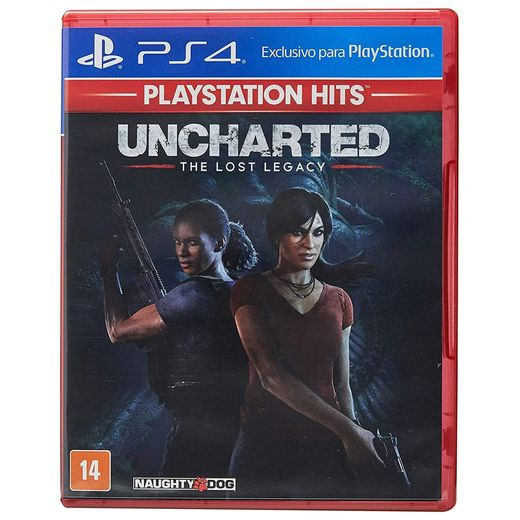 jogo-uncharted-the-lost-legacy-hits-ps4-1
