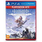 jogo-horizon-zero-dawn-complete-edition-hits-ps4-01