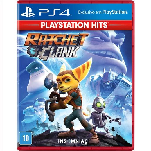 jogo-ratchet-and-clank-ps4-playstation-hits-001