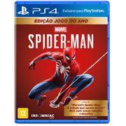 jogo-marvel-spider-man-goty-ps4-001