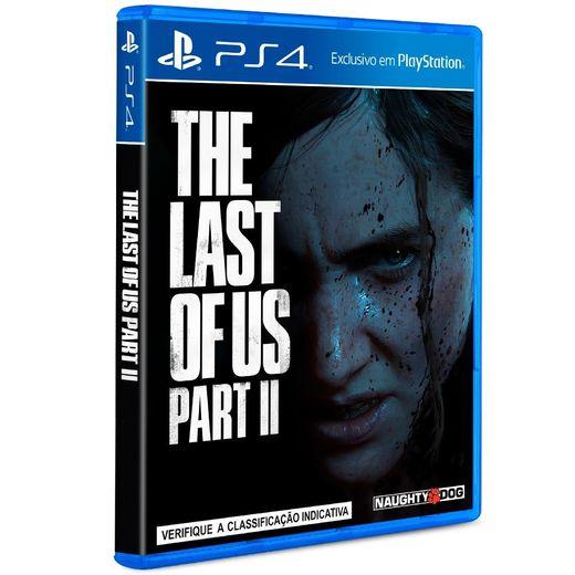 jogo-the-last-of-us-part-ii-ps4-01
