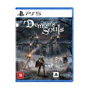 jogo-demon-s-souls-ps5-01