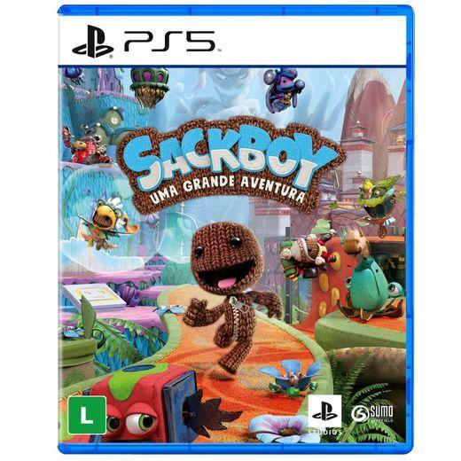jogo-sackboy-uma-grande-aventura-ps5-01