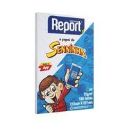 papel-sulfite-a4-senninha-branco-report-suzano-75g-100-folhas-001